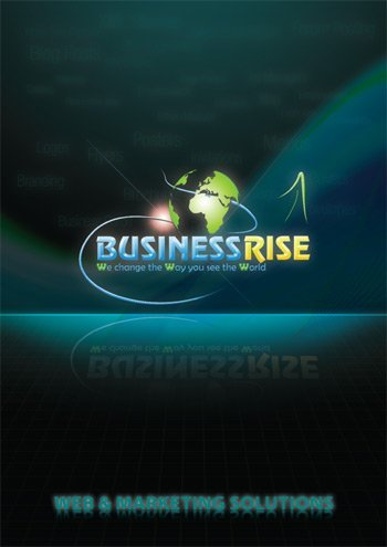 Businessrise caalogue