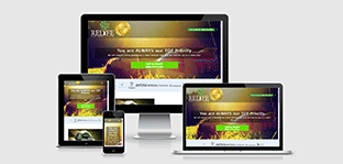 Businessrise - Web Design and Marketing Solutions 5