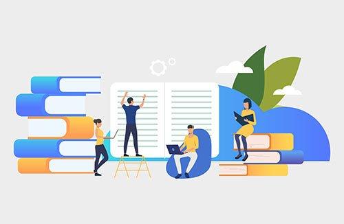 publishing-Services-Businessrise